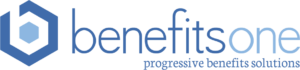 benefitsone is an employee benefits consultant in Louisiana